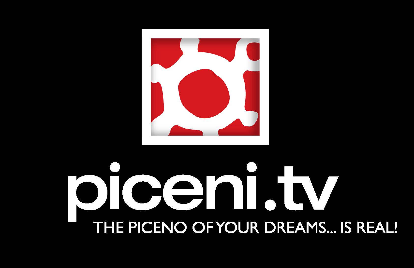 Piceni TV